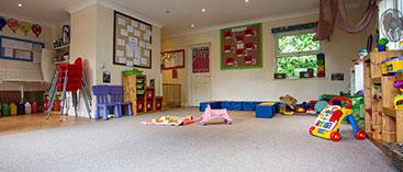 inside-nursery